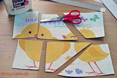 Tomado de https://www.elianatardio.com/2014/04/09/rompecabezas-casero-actividades-manuales-hijos/