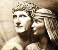 Cleopatra - Criptografía