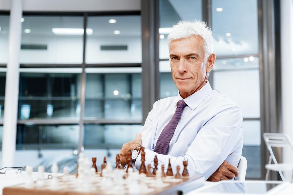 Estrategia contexto de la organización ISO 9001