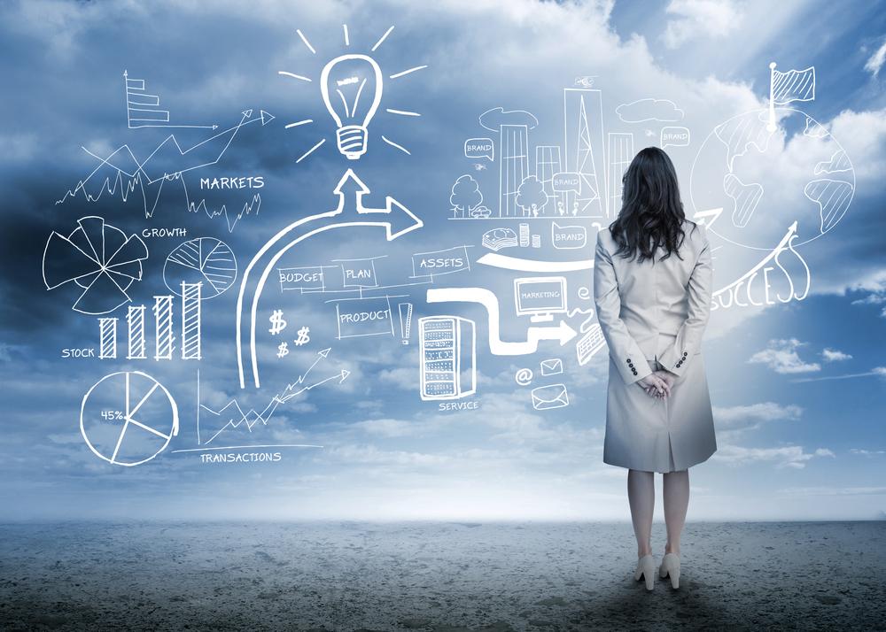 Evaluacion desempeño ISO 9001 sistema de gestion de calidad