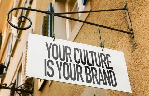 Cultura sistema de gestión de calidad