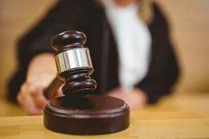 Matriz legal SST
