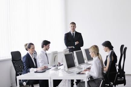 ISO 21001 Sistema de gestión para organizaciones educativas