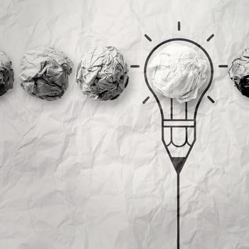 Proceso creativo creatividad innovacion