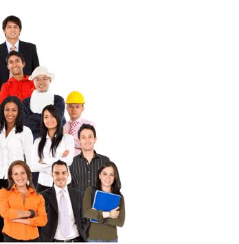 Transición OHSAS a ISO 45001-