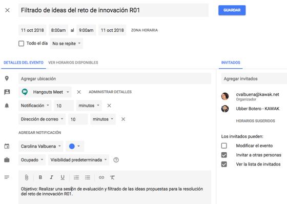 agendamiento_gmail