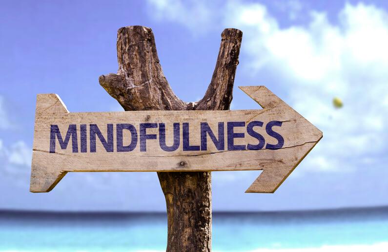 Atención plena mindfulness para reuniones