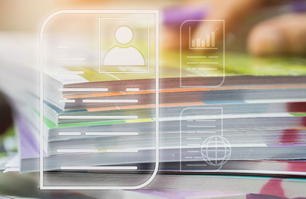 Cómo elegir un software de gestión documental