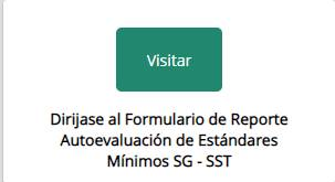 formulario-reporte-autoevaluacion-sg-sst