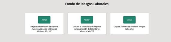formulario-reporte-autoevaluacion-sg-sst1