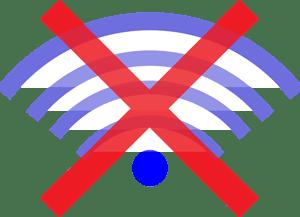 caida internet o energia auditorias remotas