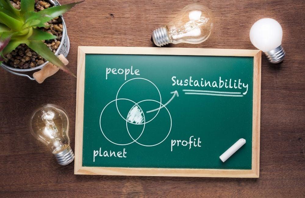 sostenibilidad_ambiente