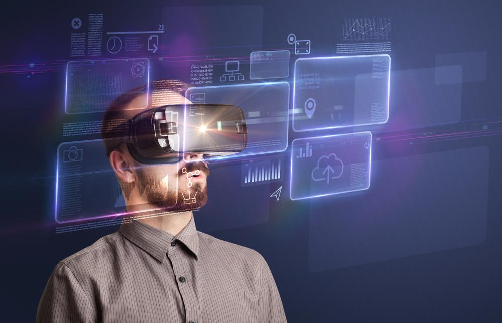 Auditorias remotas o virtuales