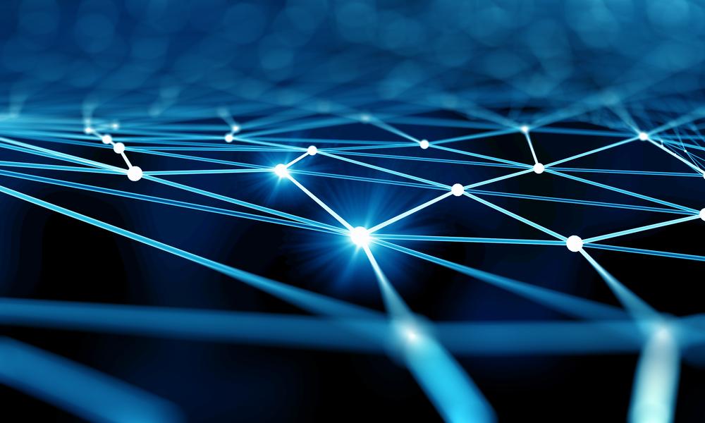 redes y la seguridad de las comunicaciones