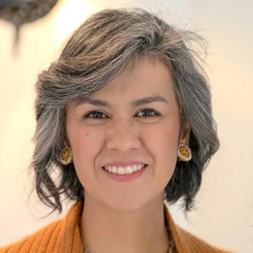 Tania Monroy