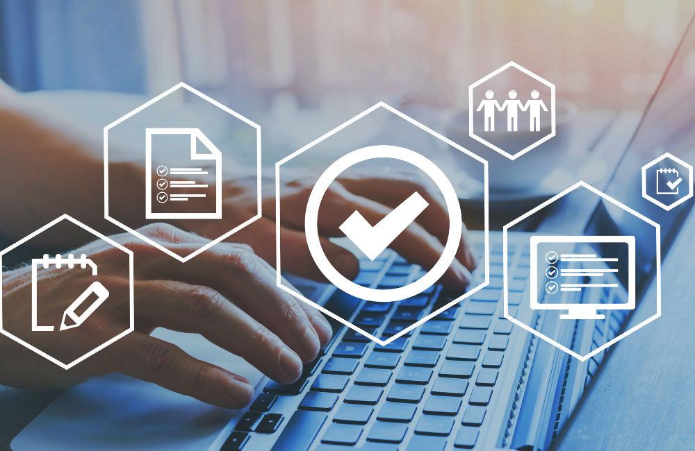 Beneficios de digitalizar sistema de gestión documental